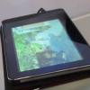 Aiptek ProjectorPad P70-3
