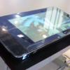 Aiptek ProjectorPad P70-5