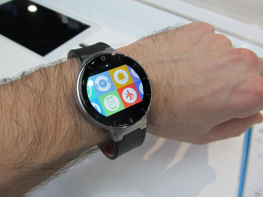 Alcatel-OneTouch-Watch(1)