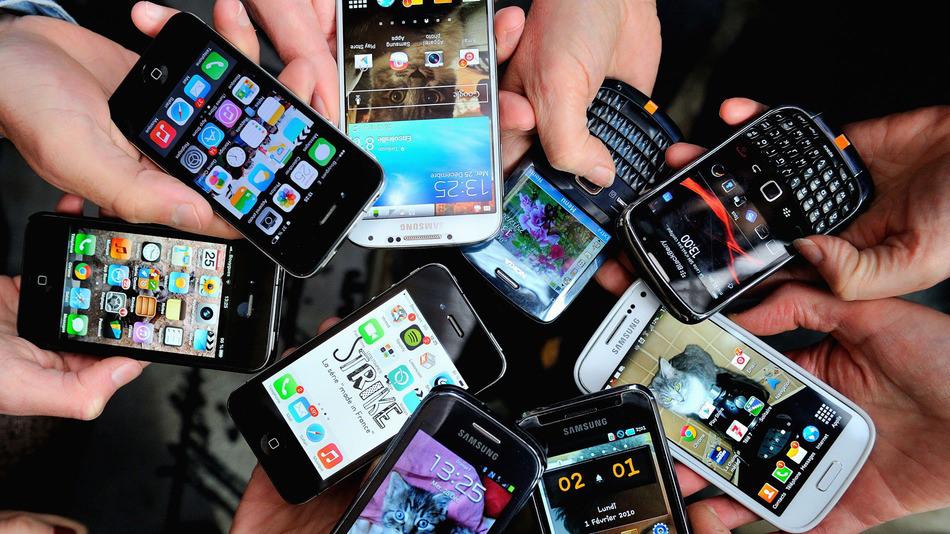 América-Latina-llega-a-los-400-millones-de-smartphones-activos-2
