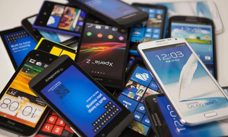 América-Latina-llega-a-los-400-millones-de-smartphones-activos
