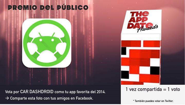 App-Date-Mexico-Car-Dashdroid