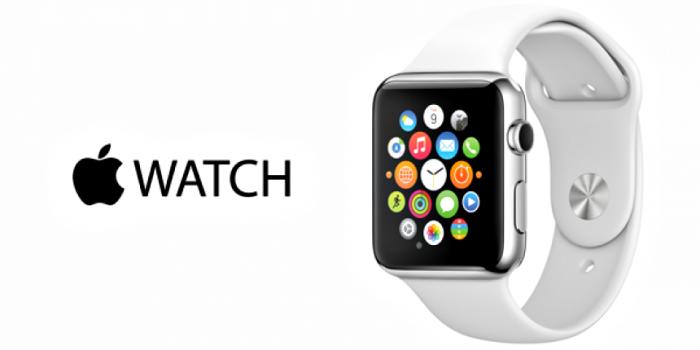Apple Watch llegará en los próximos meses