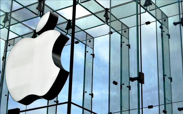 Apple y Ericsson en demanda por patentes de LTE