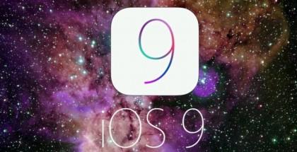 iPhone 6 con iOS 9 ya tiene resultados de benchmark