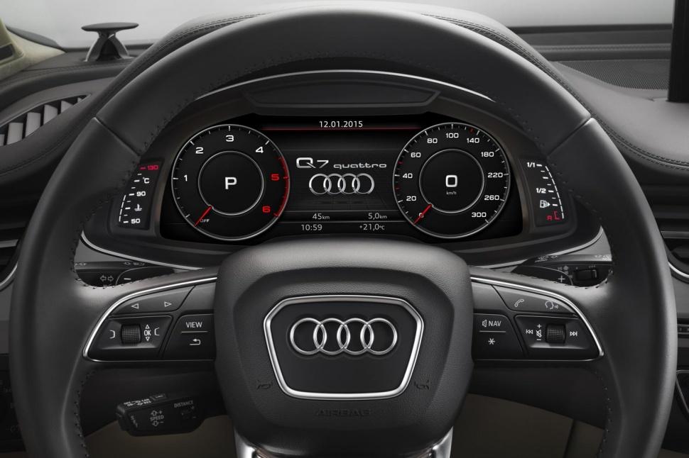 Audi Q7-5