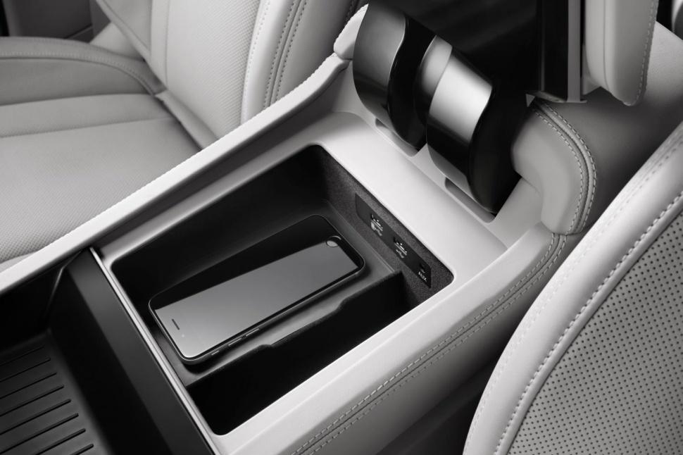 Audi Q7-7