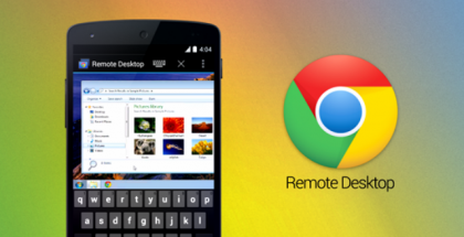 Chrome-Remote-Desktop-header