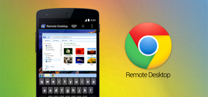 Chrome-Remote-Desktop-header