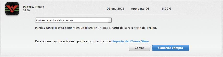 Compras_Apple_Store_1