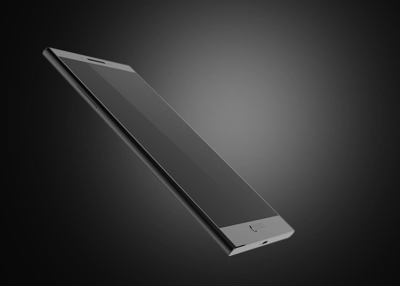Concepto GS6 12