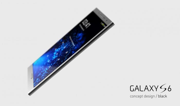 Concepto GS6