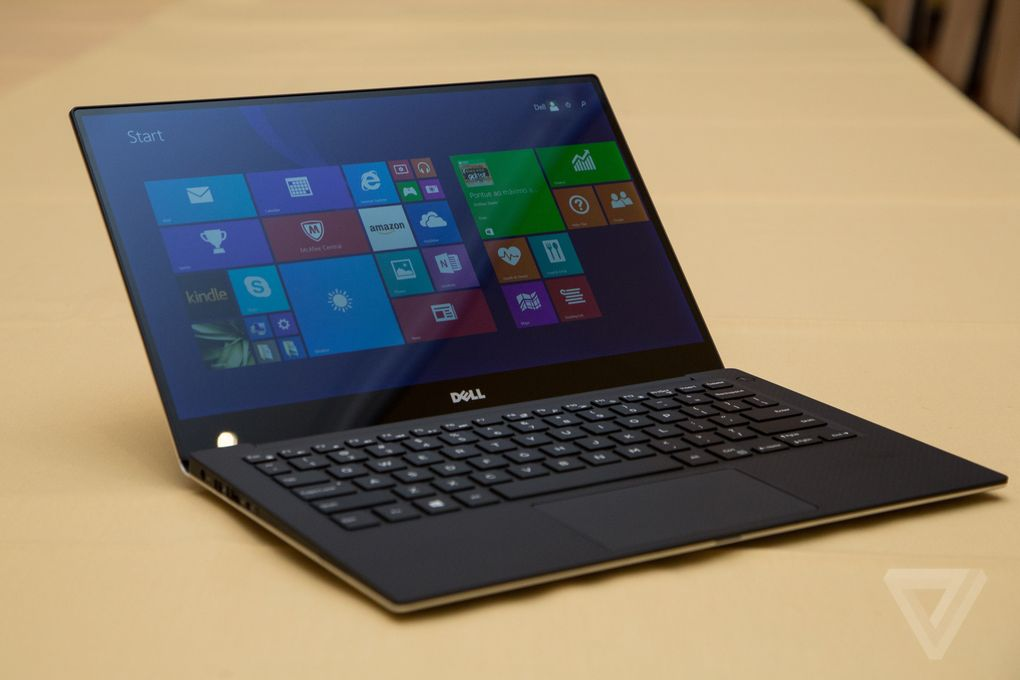 Dell-XPS-13-2015(1)