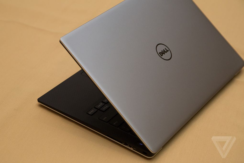 Dell-XPS-13-2015(10)