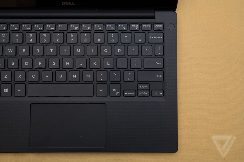 Dell-XPS-13-2015(4)