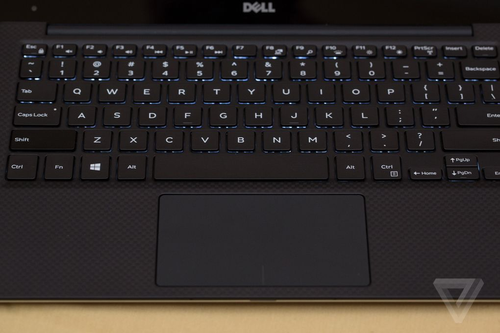 Dell-XPS-13-2015(5)