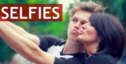 Selfies: ¿Que mensaje estamos dando en redes sociales?