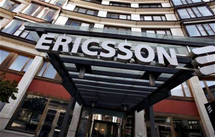Apple vs Ericsson por patentes de LTE