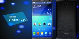 Samsung Galaxy S6, estas son sus especificaciones técnicas