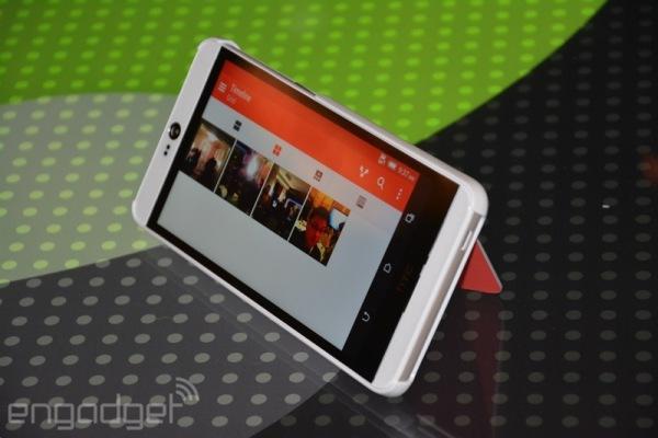 HTC Desire 826 10