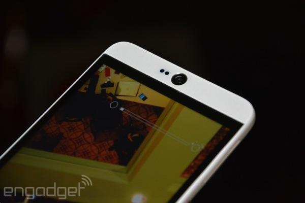 HTC Desire 826 11