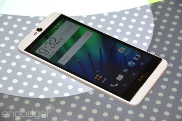HTC Desire 826 14