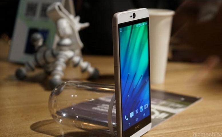 HTC-Desire-826(2)