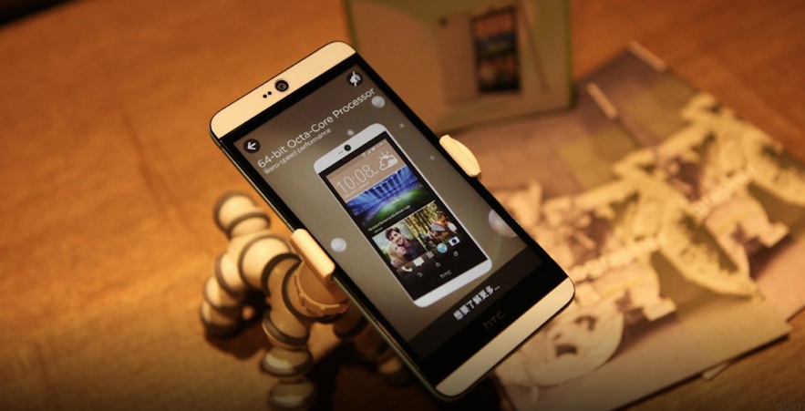 HTC-Desire-826(4)