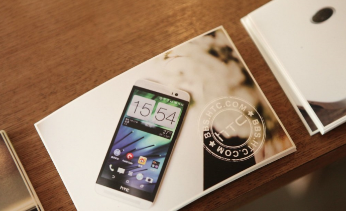 HTC-Desire-826(5)