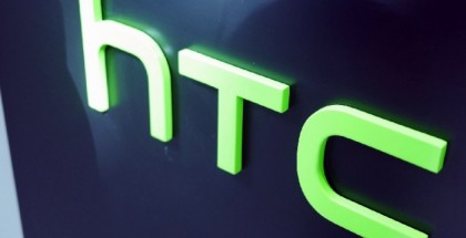 HTC presentaría su primera banda de ejercicio junto al M9