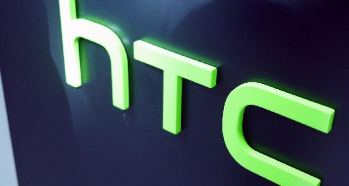 HTC presentaría su 1ª banda de ejercicio junto al M9