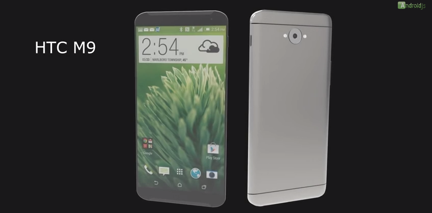 HTC-Hima-concepto