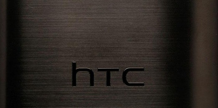 HTC-One-M8-Harman-Kardon-edition-back-top