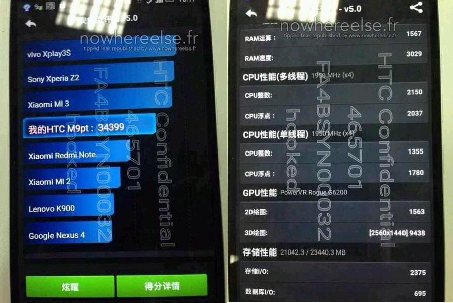 HTC-One-M9-AnTuTu(1)