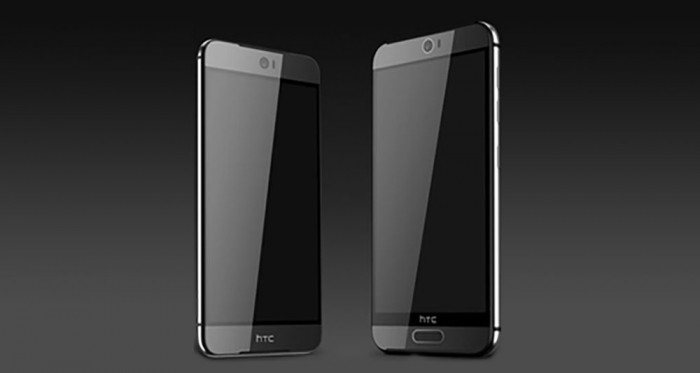 HTC-One-M9-HTC-One-M9-Plus-evleaks