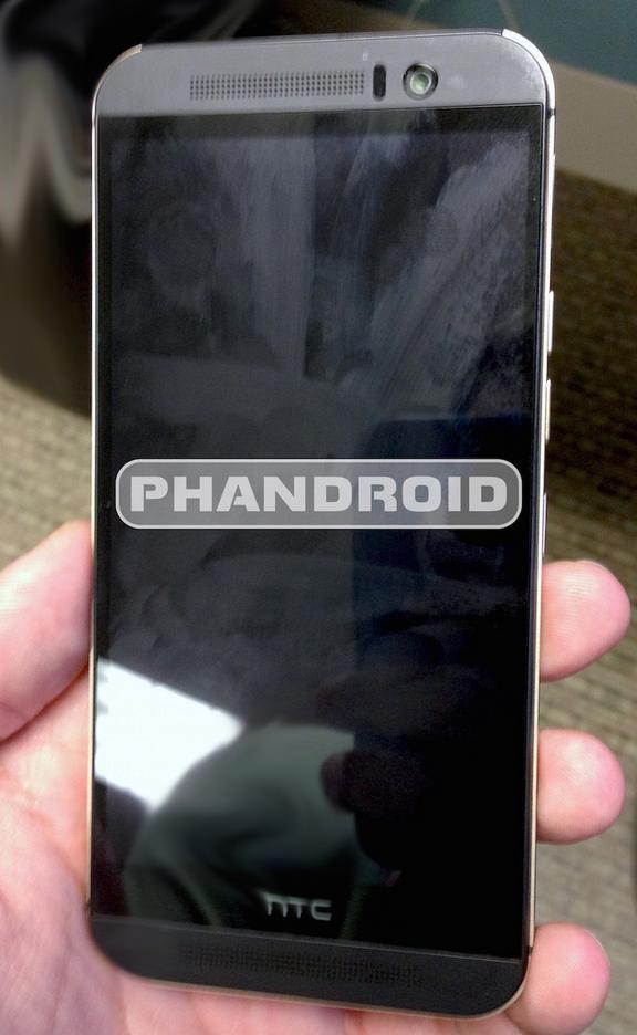 HTC-One-M9-filtrado(1)