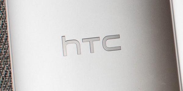 Familia HTC One (M7) incluyendo al HTC One Max, HTC One y HTC One Mini