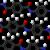 Kevlar-3D-balls