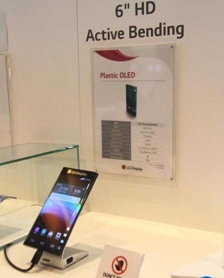 LG-Active-Bending