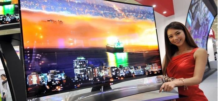 LG-First-OLED-TV