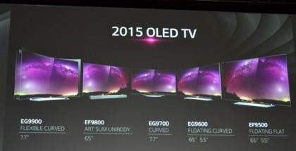 LG-TV-OLED-4K