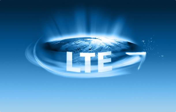 Qualcomm incluyó el estándar de transmisión de datos LTE Cat 9 en el Snapdragon 810.