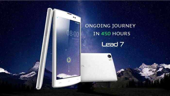Leagoo-Lead-7(1)
