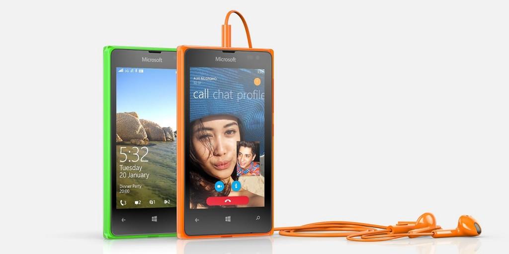 Lumia-532-3jpg
