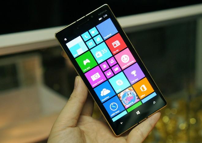 Lumia-930-oro-24-quilates(1)