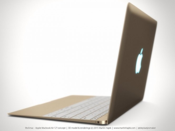MacBook-Air-12-pulgadas-concepto(1)