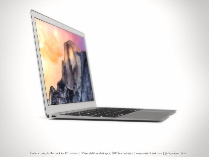 MacBook-Air-12-pulgadas-concepto(2)
