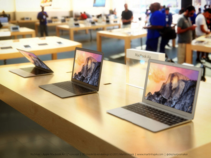 MacBook-Air-12-pulgadas-concepto(4)