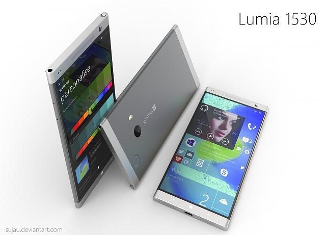 Microsoft-Lumia-1530-concepto(1)