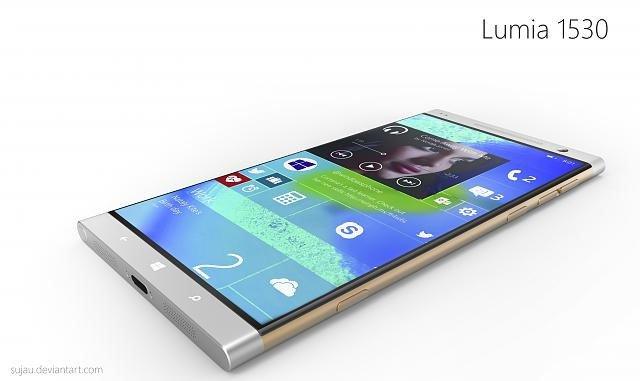 Microsoft-Lumia-1530-concepto(2)